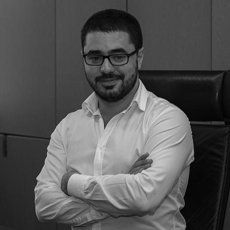 Khalil, Aouasti, advocaat, Brussel, administratief, recht, huurrecht, familierecht