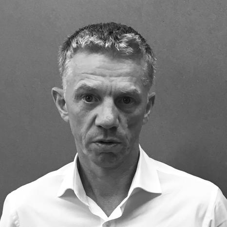 Xavier Carrette advocaat